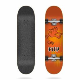 Flip Oliveira Doughboy 7.87