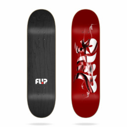 Flip Red Smokin 8.0