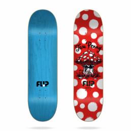 Flip Dots Reboot 8.13