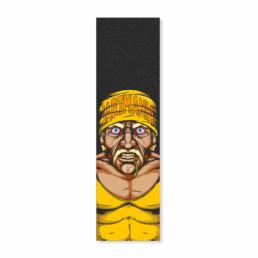 Jart Hulk Hogan 9