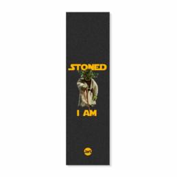 Jart Stoned 9