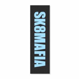 Sk8mafia Og Logo Blue 9