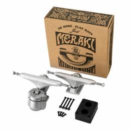 YOW Meraki system pack (S5)