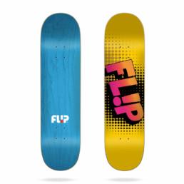 Flip Bang 8.13
