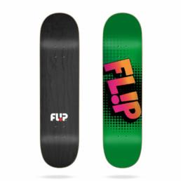 Flip Bang 8.45