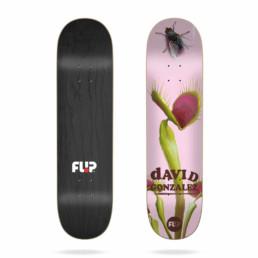 Flip Gonzalez Flower Power 8.0
