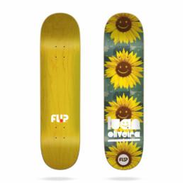 Flip Oliveira Flower Power 8.0
