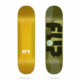 Flip Flume 8.13