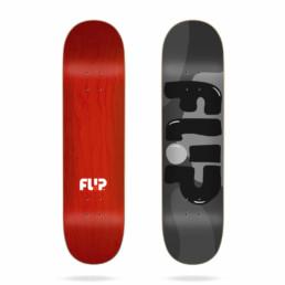 Flip Flume 8.25