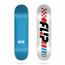 Flip Race 8.13