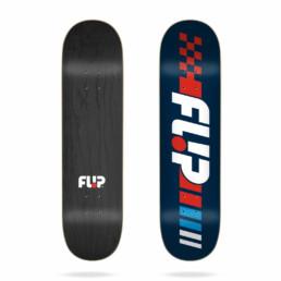 Flip Race 8.25