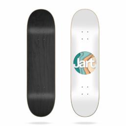 Jart Curly 8.375