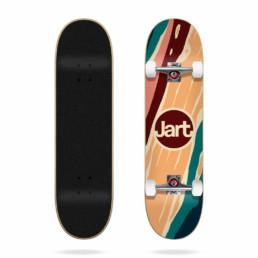 Jart Marble 7.6