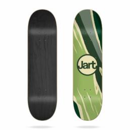 Jart Marble 8.5