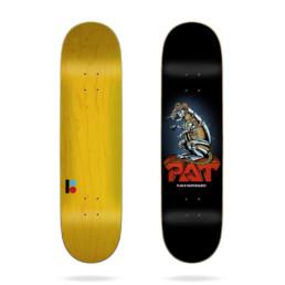 Plan B Ratt Duffy 8.0