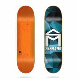 Sk8mafia Camo 8.1