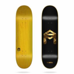 Sk8mafia Gold 8.25